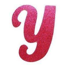 Quilling Letters, Letter Symbols, Word Design, Hand Lettering, Alphabet, Fonts, Typography, Instagram, Christmas Decor