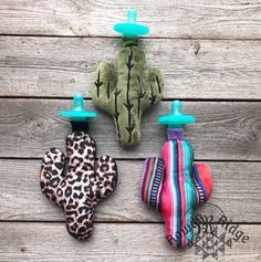 5 Easy Cute Baby Gifts Projects owered with infant gifts for her soon to be bundle of joyInfant gift baskets baby plush toys and cute baby gifts were among the many prese. Western Baby Clothes, Western Babies, Cute Baby Clothes, Country Baby Clothes, Cowboy Baby, Cowboy Room, Camo Baby, Girl Camo, Deco Cactus
