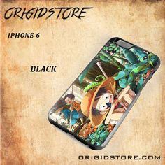 One Piece Ace Sabo Luffy For Iphone 6 Snap On and 3D Case