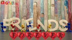 Friends Forever Sayings Friendship Group, Friendship Quotes, Hacker Wallpaper, Iphone Wallpaper, Facebook Featured Photos, Friendship Wallpaper, Profile Picture Images, Best Friend Wallpaper, Best Friend Drawings