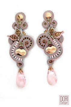 earrings : Beverly Hills