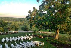 Front Porch Farms.  For more pinteresting ideas, please check out www.fetenashville.com... We'd love to plan your dream wedding!!