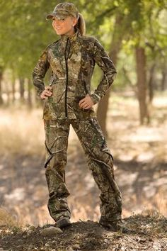 I want this jacket for deer season. My sleeves always get in my way when Im shooting my bow.