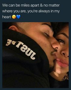 358 Best relationship goals images in 2019 | Couple, Couple