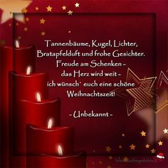 Christmas poems For Christmas cards Christmas Poems, Christmas Love, Christmas Greetings, Christmas And New Year, Christmas Cards, Merry Christmas, Year Quotes, Quotes About New Year, Happy Holidays