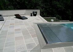 gr-sandstein-a-pool-garten-w900-h639.jpg (900×639)