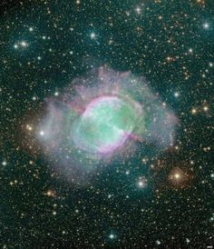 List of messier objects wikipedia catalof every known nebulae photo ccuart Images