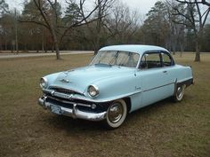 Plymouth Belvedere 2dr HT