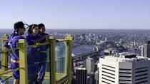 Sydney Tower Eye, Sydney, Attraction Tickets