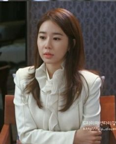 ep21Yoo Se Mi (Yoo In Na)'S Br: MINE Sunny Goblin, Yoo In Na, My Love From The Star, Dramas, Korean, Fashion, Moda, Korean Language, La Mode