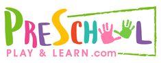 FREE Preschool Handwriting Worksheets — Preschool Play and Learn Printable Preschool Worksheets, Free Preschool, Preschool Themes, Preschool Activities, Free Printable, Preschool Alphabet, Printable Alphabet, Handwriting Worksheets, Alphabet Worksheets