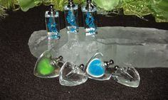 Poison Bottles Pick Your Poison Pick Your by CherylsGoodStuff, $5.00