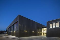 Baurconsult . Triplex Gymnasium . Beilngries (8)