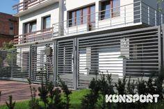 ogrodzenia-pp-002-p