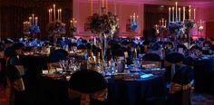 Masquerade Ball Wedding Ideas | Masquerade Ball Elegant Wedding Theme Ideas Help Pictures. add orange not gold