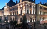 The Best Things to Do in Bucharest Romania www.compassandfork.com