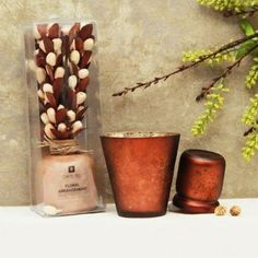 Tea Light Holders And Flower Arrangement Candles Online, Diwali Gifts, T Lights, Tea Light Holder, Online Gifts, Flower Arrangements, Planter Pots, Floral, Flowers