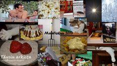"""I added """"Täysin arkista       : Maaliskuun kollaasihaaste"""" to an #inlinkz linkup!http://kristiinaraden.blogspot.fi/2015/04/maaliskuun-kollaasihaaste.html#.VRueDY70c7o"""