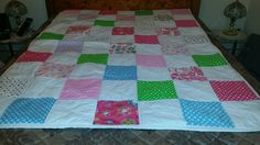 5th quilt