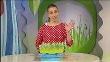 Viisi sammakkoa. Singing, Music, Youtube, Women, Egg As Food, Muziek, Music Activities, Youtubers, Musik