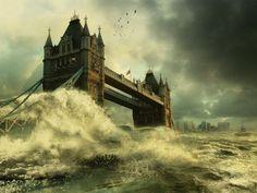 Resultados de la Búsqueda de imágenes de Google de http://www.free-wallpapers-free.com/wallpapers/preview/th/the-london-bridge-tower-manipulated-photos-landscapes-2.jpg