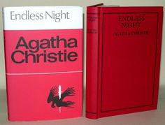 This Novel forms part of an issue of the Agatha Christie book Collection. This is a Facsimile Edition dated 2012 of the Original 1967 Edition. At Bertram's Hotel, Death On The Nile, Endless Night, Agatha Christie, Book Collection, Novels, Positivity, Author, Learning