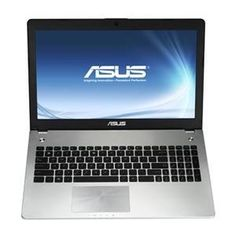 "Asus N56DP-DH11 15.6"" LED Notebook - Black (N56DP-DH11) - by Asus. $1156.84. Main FeaturesManufacturer/Supplier: ASUS Computer InternationalManufacturer Part Number: N56DP-DH11Manufacturer Website Address: usa.asus.comBrand Name: AsusProduct Series: N56Product Model: N56DP-DH11Product Name: N56DP-DH11 NotebookMarketing Information: Award-winning luxurious hairline-textured metallic designThe new N Series has secured global acclaim for its artistry, including a prest..."