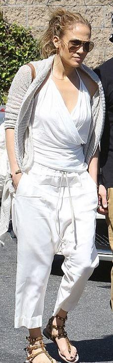 64cd7671288 101 Best Jennifer Lopez s style images