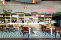 Gastronomie Einrichtung Referenzen : Gastronomiemöbel, Hoteleinrichtung und Gastronomieeinrichtung