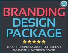 💙☞ First impressions is last impression! ☜💙  Logo is the main identity of your business, company, organisation or individual. It is strictly important that your logo must communicate with your viewer & customers.    When we create logo we think for theme of your business. All the future designs that you might think like Branding, Website, Corporate Identity & Stationary Designs will have your logo incorporated within.    ▬▬▬▬▬▬▬▬▬▬▬▬▬▬▬▬▬▬▬▬▬▬▬▬▬▬▬▬▬▬▬▬▬▬▬▬    🔷 DOWNLOADS INCLUDES:    🔘…