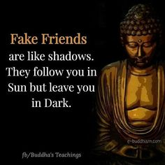 Buddha Quotes On Familybuddha quotes on family, buddha quotes on family love,Family Quote - quotesday. Buddha Quotes Life, Buddha Quotes Inspirational, Buddhist Quotes, Inspiring Quotes About Life, Spiritual Quotes, Wisdom Quotes, True Quotes, Positive Quotes, Buddha Sayings