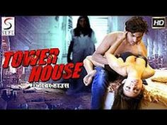 18+ Tower House 2019 Hindi 300mb Movies Download DVDRip