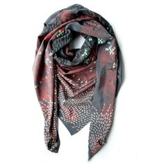 The+Kate+Silk+Scarf+by+Sophie+Darling