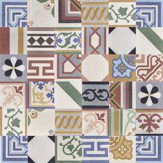 Prémium minőségű cementlapok patchwork-nek eladók. Raktárkészleten több 100 m2 –ből választhatóak a lapok melyek 10.000 Ft /m2 –től 19.000 Ft/m2 árig kaphatók. Választhatóak hozzá egyszínű lapok melyek 8.000 Ft/m2-től 12.000 Ft/m2 áron vásárolhatók meg.                                                                           Mozaiklap Design KFT. T:06 70 3688 300                     2000 Szentendre, Telep utca 7. Nyitva: H-CS: 10-18 h; P: 10-16 h; SZ: 10-14                         E-mail…