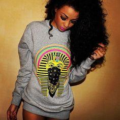 9464a479 Pinterest: @marmstrongrock Girls Makeup, Urban Fashion, Womens Fashion,  Fashion Outfits,