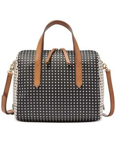 482738273 16 Best Fosil love images | Fossil handbags, Fossil purses, Purses