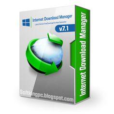 IDM 7.1 CRACK Internet Download Manager Full Version Free Download || IDM Crack 2019 || IDM 7.1 CRACK FULL VERSION Windows 10 Download, Antivirus Software, 32 Bit, Free Space, Web Browser, Software Development, User Interface, Multimedia, Management