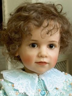 sill1 (4) | Flickr - Photo Sharing! Norwegian dolls, by Sissel B Skille.