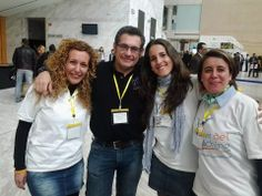 #Expocoaching14 Madrid, 25, 26 y 27 abril. #vivirdelcoaching #josepecoach