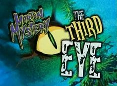 http://vignette1.wikia.nocookie.net/martin-mystery-cartoon/images/6/69/2_-_7_The_Third_Eye.jpg/revision/latest?cb=20131221060830