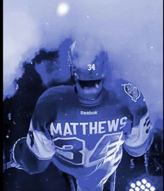 Nhl Hockey Teams, Hot Hockey Players, Nhl Jerseys, Nhl Players, Ice Hockey, Hockey Baby, Sports Teams, Nhl Logos, Hockey Logos