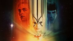 Watch Star Trek Beyond Full Movies Online Free HD @ http://topcinema.siduru.net/movie/188927/star-trek-beyond.html  Star Trek Beyond Official Teaser Trailer #1 (2016) - Chris Pine Paramount Pictures Movie HD  Movie Synopsis: The USS Enterprise crew explores the furthest reaches of uncharted space, where they encounter a mysterious new enemy who puts them and everything the Federation stands for to the test.  Star Trek Beyond in HD 1080p, Watch Star Trek Beyond in HD, Watch Star Trek Beyon
