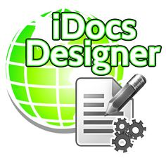 iDocs Designer supports color, drawn objects, fonts, graphics, PCL, PDF, QR Codes, spool files, XML on #IBMi and open platforms for #DocumentAutomation. See more at http://www.informdecisions.com/idocs-designer/ and request an online demo or discovery call for your organization's document management and payment automation needs.