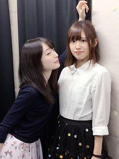 上田麗奈: ねぇねぇ!今日のばんごはん 何がいい~? …(ドンッ) …(クイッ)…いんげん(耳元でささやきながら) 高橋李依: 確かに、女性リスナーさんも増えたら嬉しいな… それではお聴きください。 「ビーフストロガノフ」 Japan Girl, Voice Actor, Amazing Photography, Pretty Girls, The Voice, Anime, Lily, Cosplay, Japanese