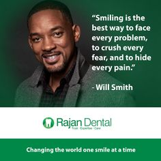 Rajan Dental is among the most reputed dental clinic in Chennai, India providing the Best Laser Dental Hospital, Dental Implants and advanced dentistry to patients across the world-class treatment Chennai, Dental Quotes, Dental Hospital, Dental Implants, Oral Health, Dental Care, Change The World, Dentistry, Clinic
