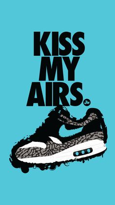 Made this atmos x Nike AM1 Elephant Print illustration for fun. Crossing my fingers that this won't be the closest thing to owning these grails.