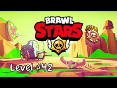 Brawl Stars Brawl Stars is a freemium multiplayer mobile arena fighter/party brawler/shoot 'em up video game developed and published by Supercell. Clash Of Clans Free, Clash Of Clans Gems, Clash Royale, The Wolf Among Us, Star Wars, Free Gems, Three Dimensional, Stars, Youtube