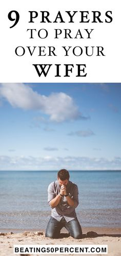 Husbands, this is a call to action! Pray for your wife. Marriage Prayer, Godly Marriage, Save My Marriage, Marriage Relationship, Happy Marriage, Marriage Advice, Love And Marriage, Fierce Marriage, Marriage Issues