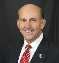"""Whoa! Eric Holder to Louie Gohmert: """"Buddy, You Don't Want to Go There"""" - Gohmert: I Don't Need Lectures From You"""