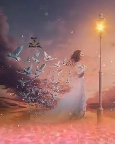 Beautiful Angels Pictures, Beautiful Flower Quotes, Guardian Angel Pictures, Good Morning Beautiful Gif, Romantic Kiss Gif, Motion Images, Angel Drawing, Good Night Greetings, Animated Love Images